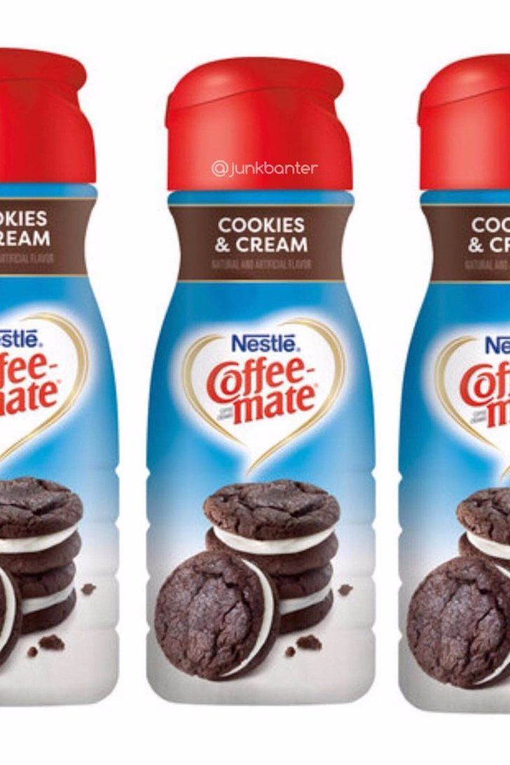 19+ What is the best tasting coffee creamer inspirations