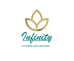Logo Design by obeid2 for Infinity Fitness and Beyond...  Design: #3586113 , #ad, #sponsored#Design#...