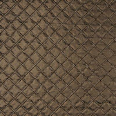 Wildon Home Diamond Vinyl Color Bronze Upholstery