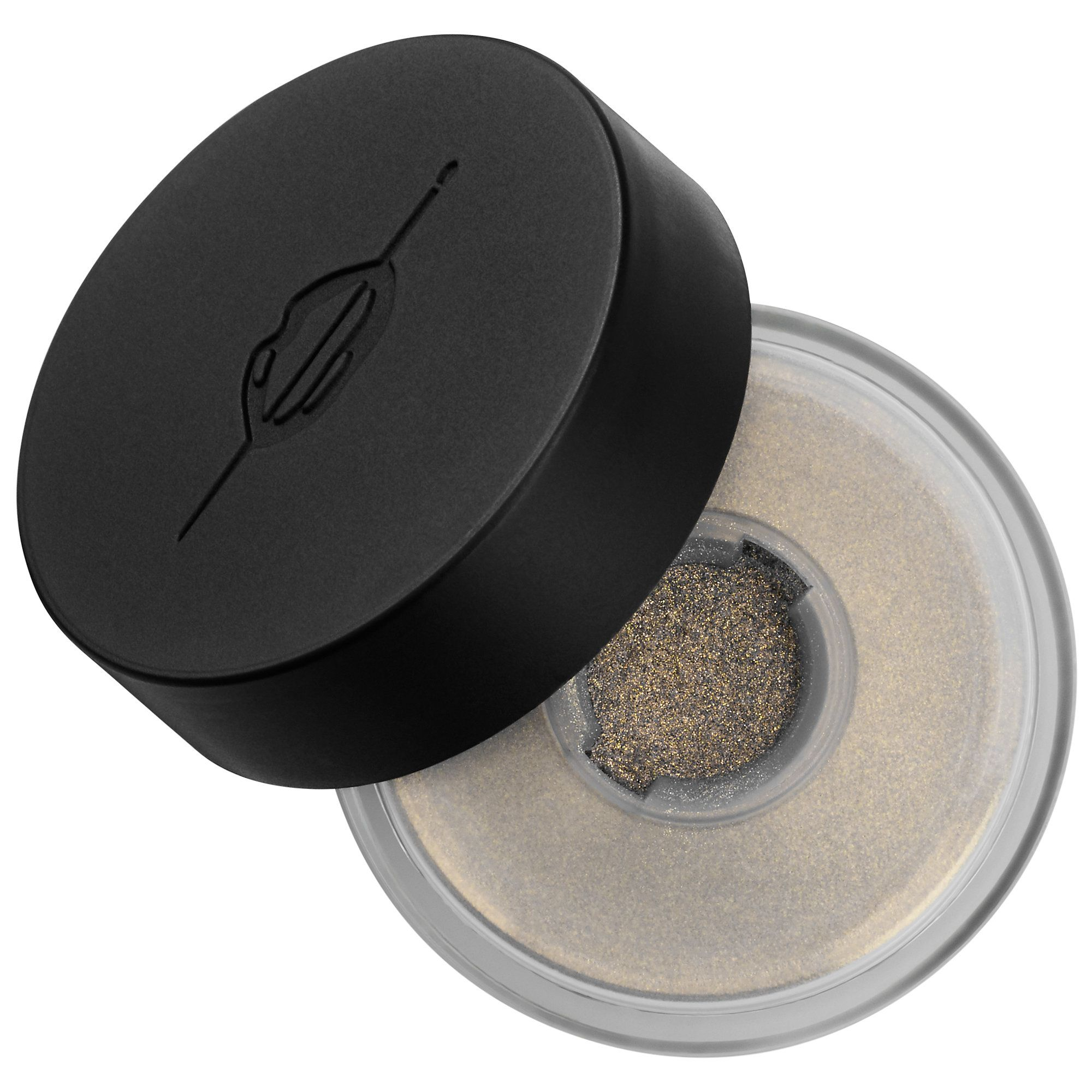 Star Lit Powder Makeup, Eye pigments, Make up for ever