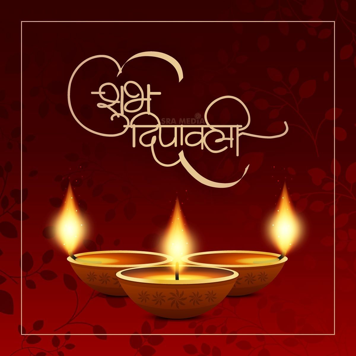 homedecor indian #home #decor #homedecor #diwali #india #happydiwali #love #festival #photography #festive #bhfyp #diwalidecor #handmade #fashion #wedding #homedecor #celebration #navratri #art #bollywood #festivals #deepavali #karvachauth #indian #style #mumbai #saree #sarees #diwalispecial #indianfestivals #happy #diwaligifts #navratriwishes