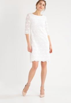 witte jurken online bestellen