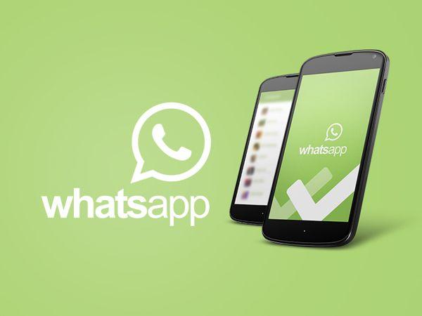 Whatsapp Android App Re Design By Moe Slah Via Behance Android Apps Mobile App Design Android