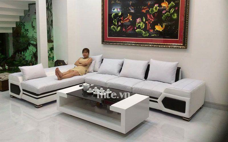 Cơ sở đóng ghế sofa đẹp | Sofa, Sofa set, Couch