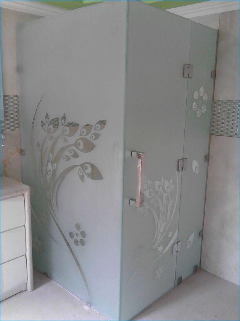 Donde Puedo Encontrar Puertas Para Bano Puertas De Aluminio Para Bano Puertas Corredizas Para Bano Puertas De Duchas De Vidrio Cabina De Bano Canceles De Bano