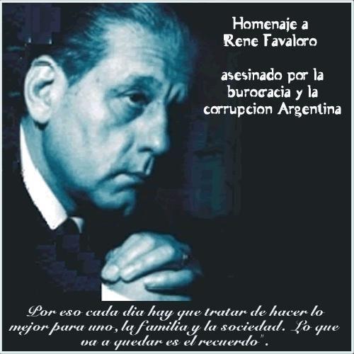 Pin De Felisa Baner En Argentina Frases Pensamientos Y