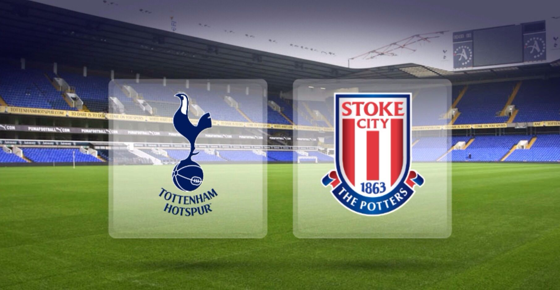 Tottenham Vs Stoke Soi Keo Ca Cược Bong đa Ngay 09 12 2017 Tottenham Hotspur Tottenham Chelsea Match