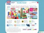 Get the latest 2014 cp toy coupons and promo codes at dealslands. New sale discounts and deals updated daily!
