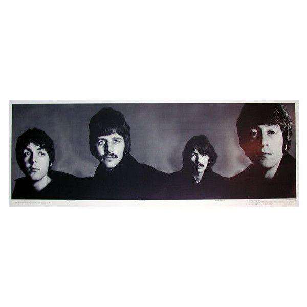 Beatles Popart Original