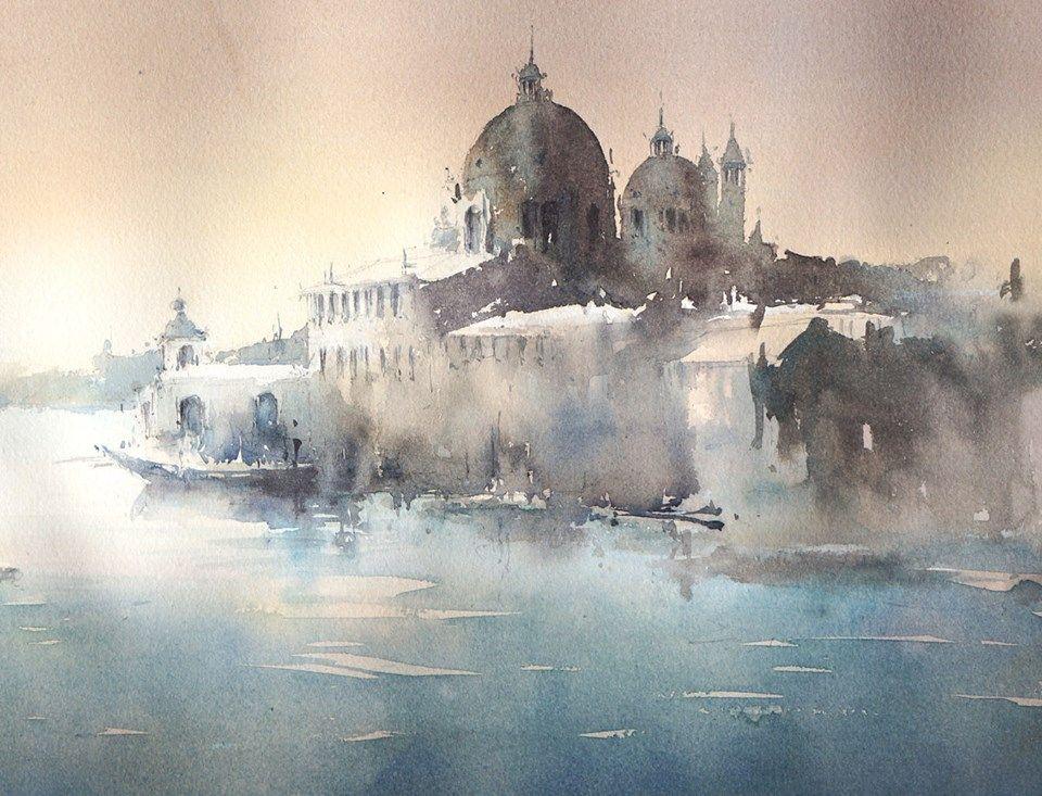Venice by Janine Gallizia   ۩ Italy   Pinterest ...