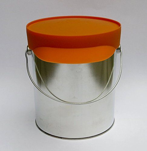 Cansealid Paint Can Lid For 3 7 Litre 1 Gallon Paint Ca Paint Cans Canning Can Lids