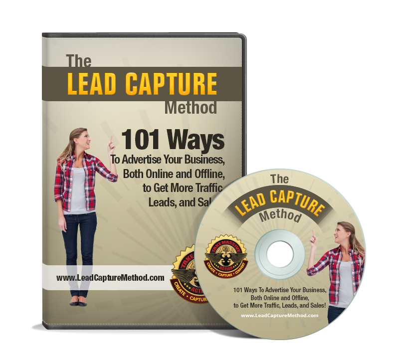 101 Ways To promote your business Totally free So Dont Be scare ...