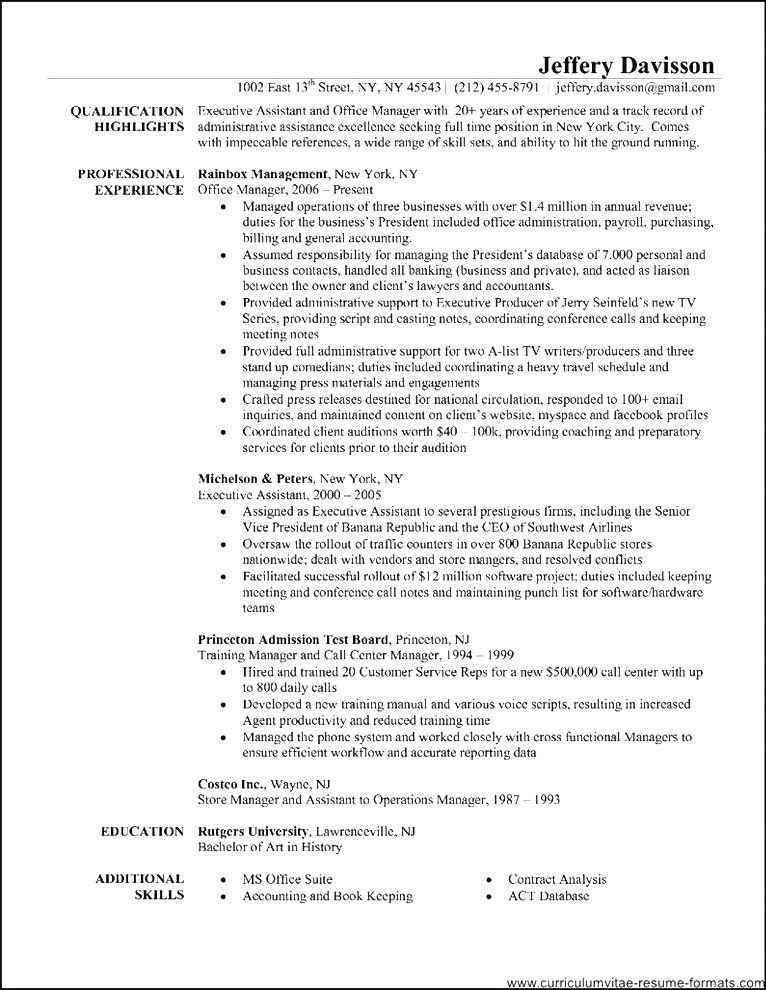 Kingsoft | Pinterest | Template and Resume examples