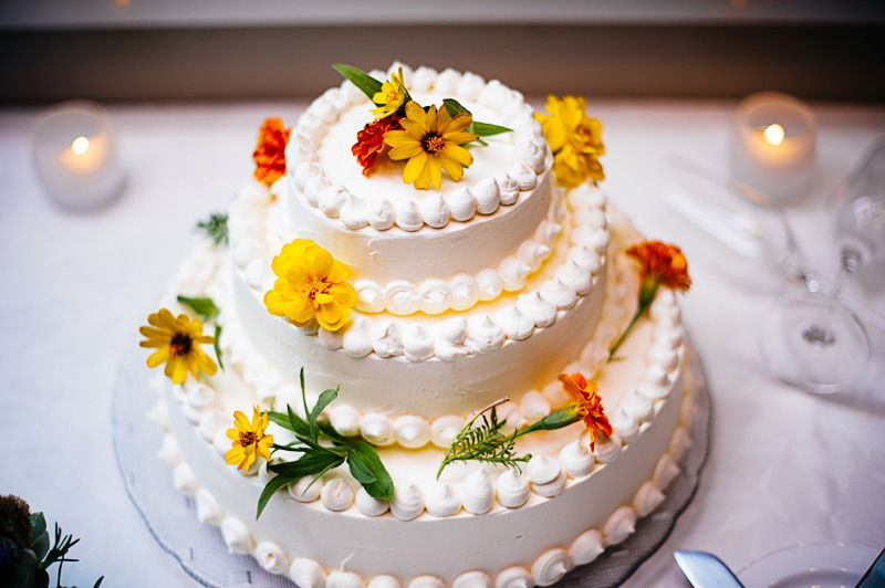 Washington-DC-Wedding-Reception-Small-Wedding-Cake-2.jpg (800×532 ...