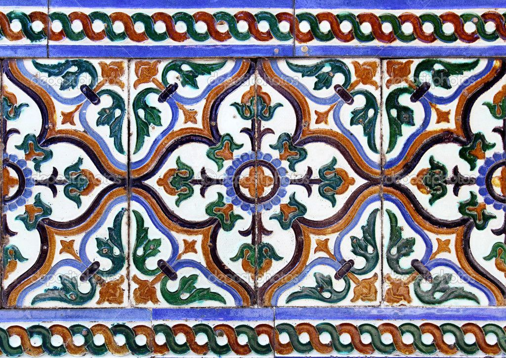 beautiful-Moorish-tiles-11.jpg 1.024×724 piksel