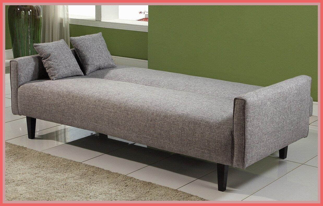 97 Reference Of Sleeper Sofa Cheapest In 2020 Cheap Sofa Beds Sofa Bed Furniture Sofa Bed Sale