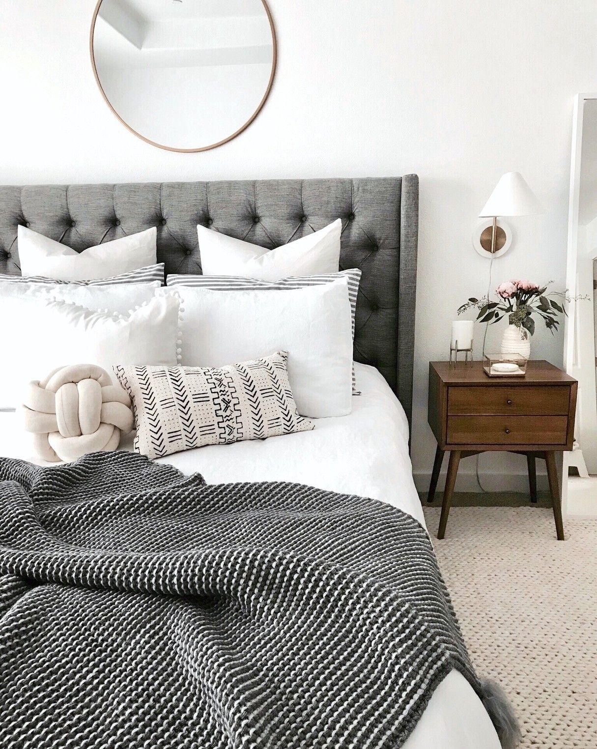 pin by kelli albert on home in 2018 pinterest bedroom rh pinterest com