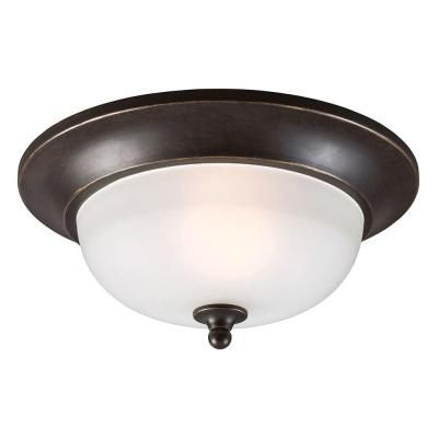 outdoor ceiling mount light fixtures exterior humboldt park 1light outdoor burled iron ceiling flushmount with satin etched glass