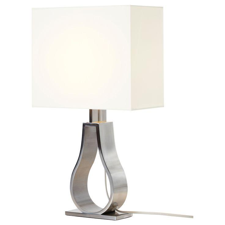 bedside lamp - Google Search
