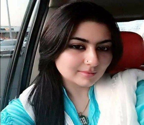 Pakistani Sindhi Girls Ladkyo Phone Numbers List in 2021