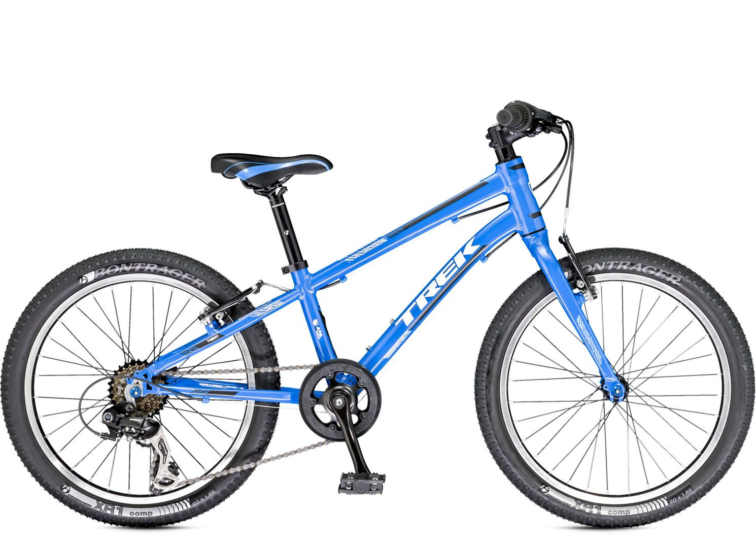 Kids Superfly 20 Kids Collection Trek Bicycle Trek Bicycle Trek Bikes Kids Bike