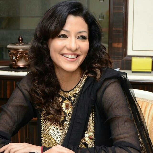 aditi govitrikar sisteraditi govitrikar parents, aditi govitrikar daughter, aditi govitrikar instagram, aditi govitrikar marriage photos, aditi govitrikar movies, aditi govitrikar hamara photos, aditi govitrikar sister, aditi govitrikar wedding, aditi govitrikar songs, aditi govitrikar facebook, aditi govitrikar 2017, aditi govitrikar movie list, aditi govitrikar twitter, aditi govitrikar latest, aditi govitrikar education, aditi govitrikar yoga, aditi govitrikar profile, aditi govitrikar cancer, aditi govitrikar imdb, aditi govitrikar ad