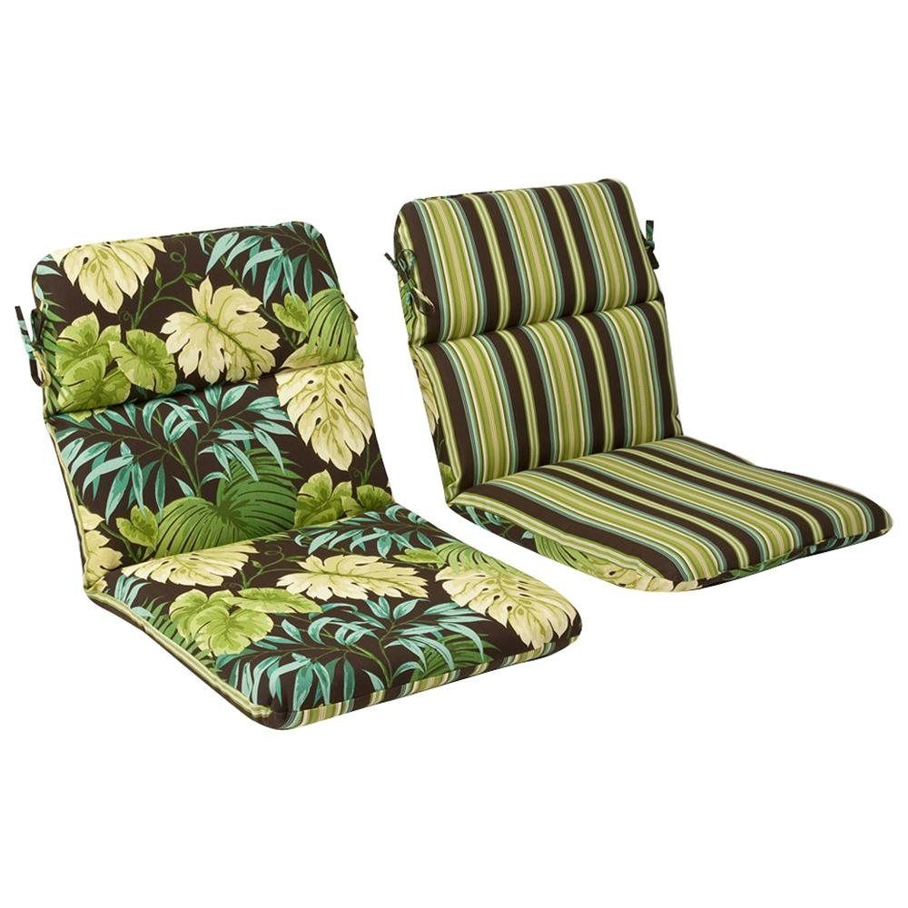 Cheap Replacement Cushions For Patio Furniture (With