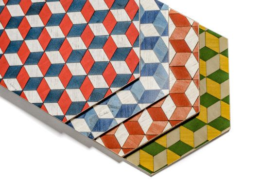 8 Placemats And Coasters Set Hexagonal Choice Of Colours Etsy Placemats Coloring Placemats Hexagon Coasters
