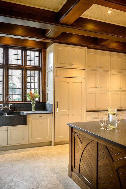 Kitchen Design Victoria Bc