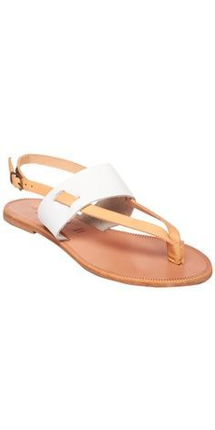 womens shoes sandals womens shoes wedges womens shoes sandals womens shoes wedges