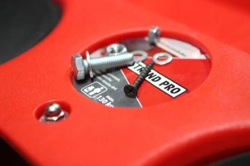Przedmioty Uzytkownika Metroz Strona 11 Allegro Pl Personalized Items Cufflinks Accessories