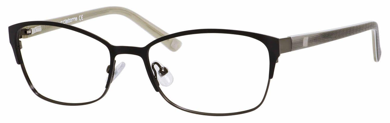 1c29c69eaa Liz Claiborne L 605 Eyeglasses