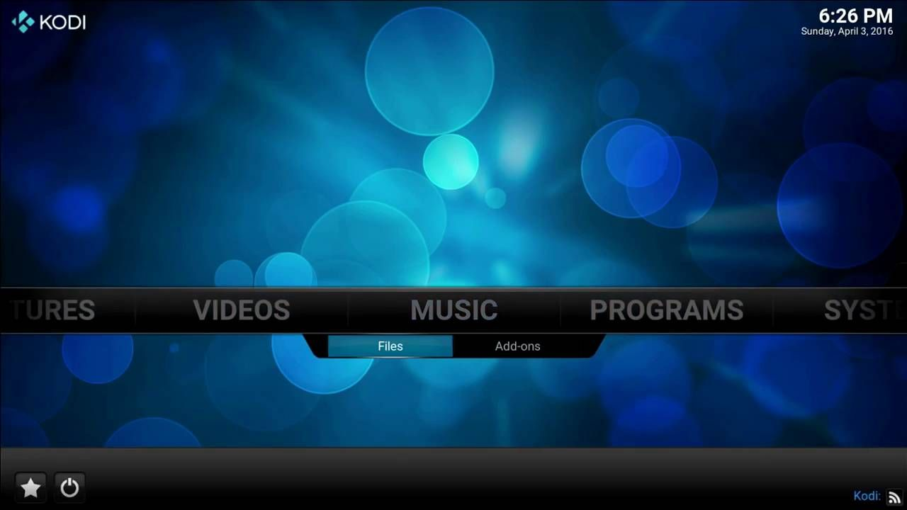How to install Kodi on Amazon in Fire Tv and Fire Stick