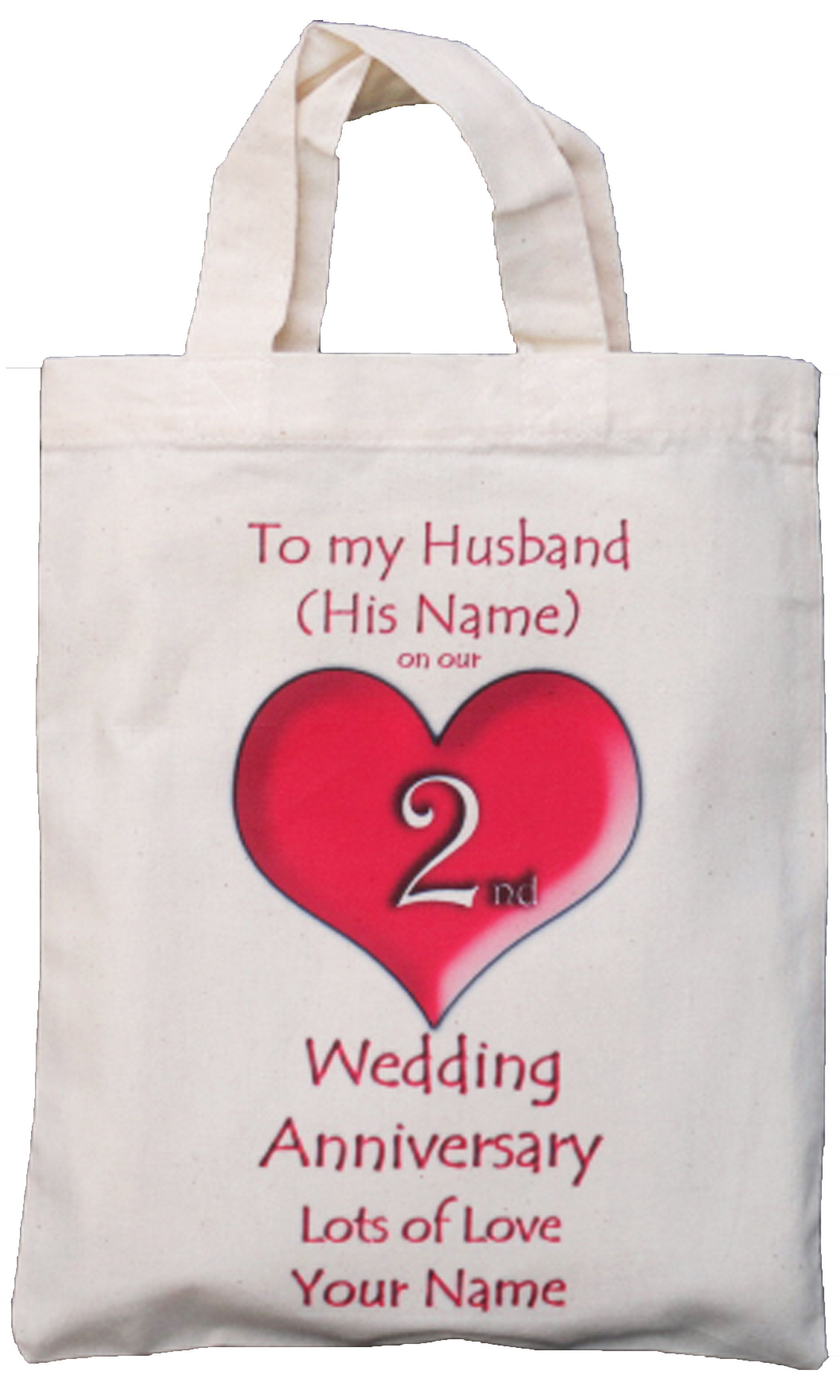 Best Of Cotton Wedding Anniversary Gift Ideas Uk And View