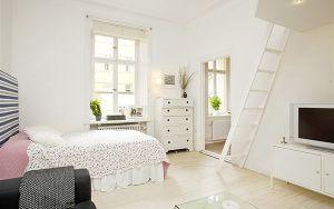 Inspirasi Desain Interior Minimalis untuk Rumah Kecil Anda #iDeaRumahIdaman #desaininterior #interior #rumahminimalis & Inspirasi Desain Interior Minimalis untuk Rumah Kecil Anda ...