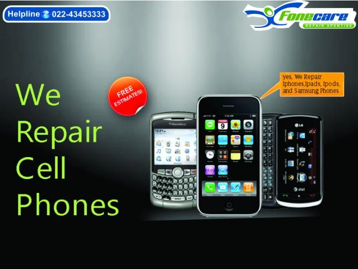 Do You Really Want To Repair Service Your Own Mobile Phone Just Simply Call Us At 022 4345 3333 Ipadchargingproblemsolu Phone Repair Phone Phone Solutions