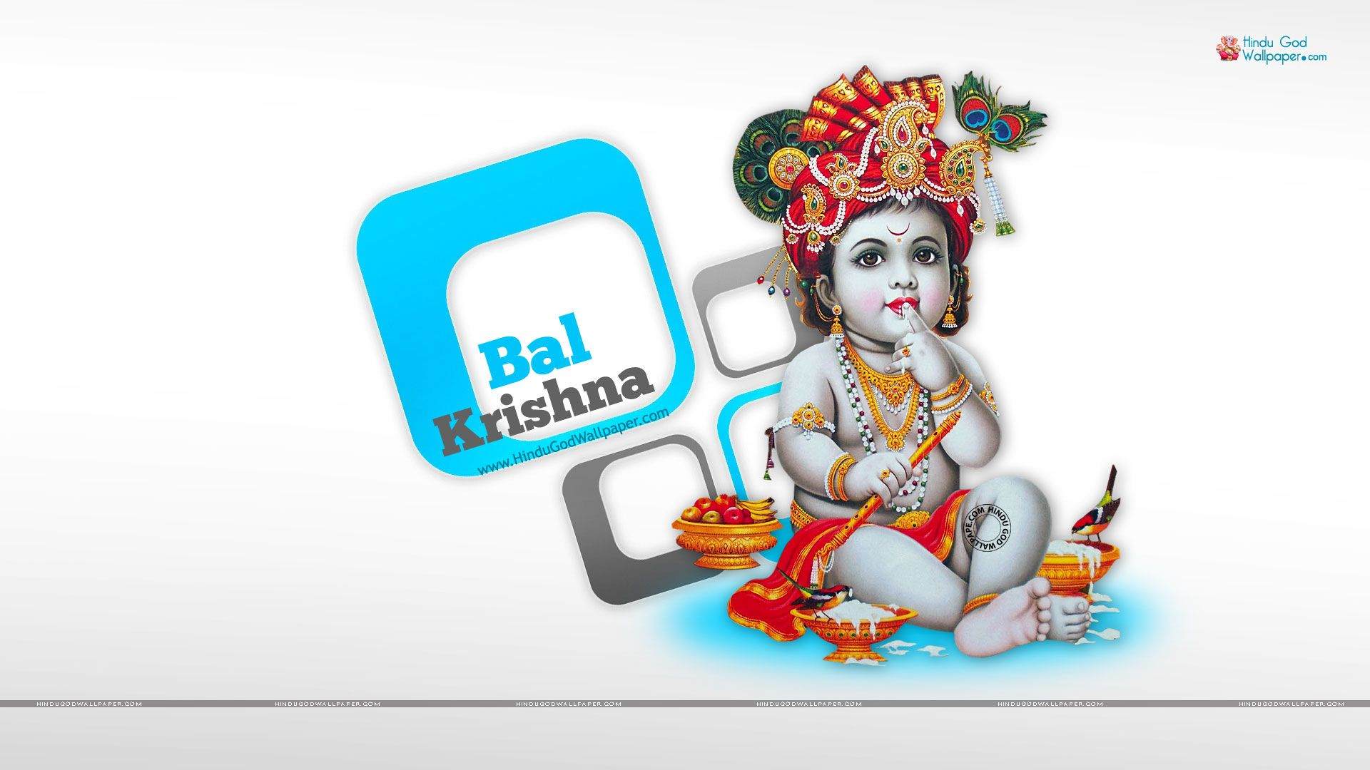 Bal Krishna Hd Wallpapers 1080p High Resolution Download Hd