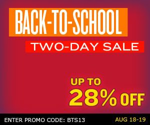 Teachers Pay Teachers 2 Day Sale My Store Is 20 Off And Enter The Code At Checkout To Get An Back To School Activities Back To School Sales School Activities
