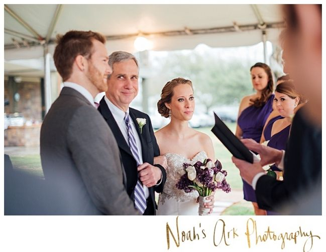 Noah's Ark Photography | Blog » Noah's Ark Photography | Blog, The Ceremony