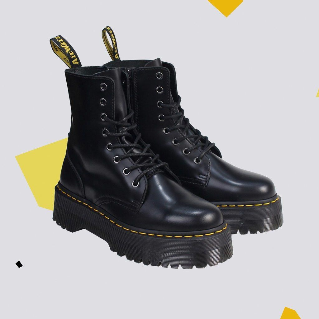 Pin On Doc Martens