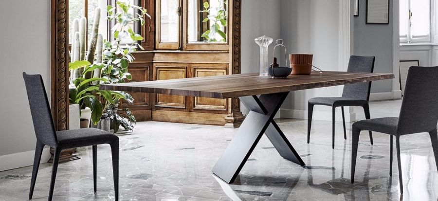 Delicieux 「BONALDO Dining Table」的圖片搜尋結果