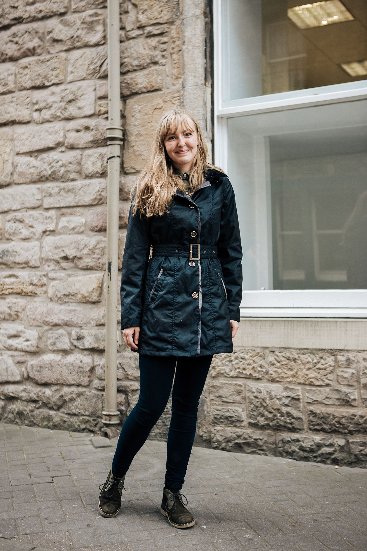 Barbour womens jacket uk