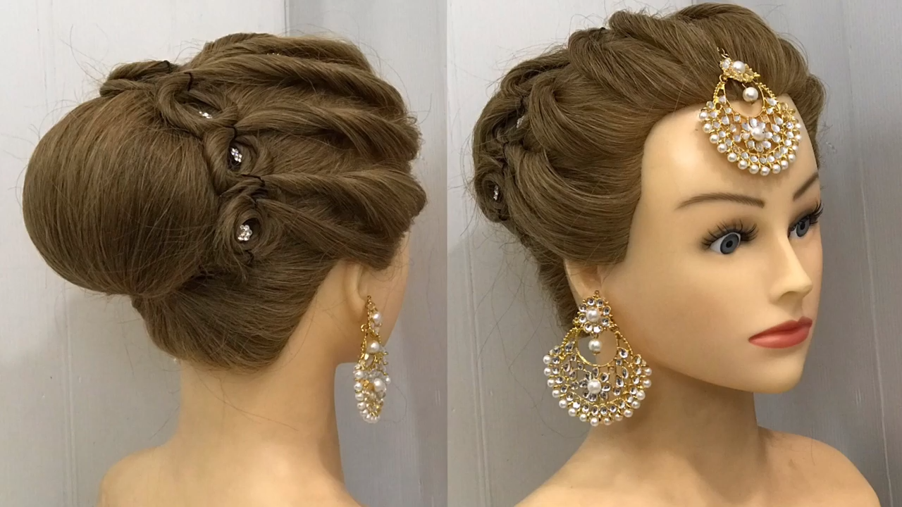 Pin On Women Hairstyles 2020