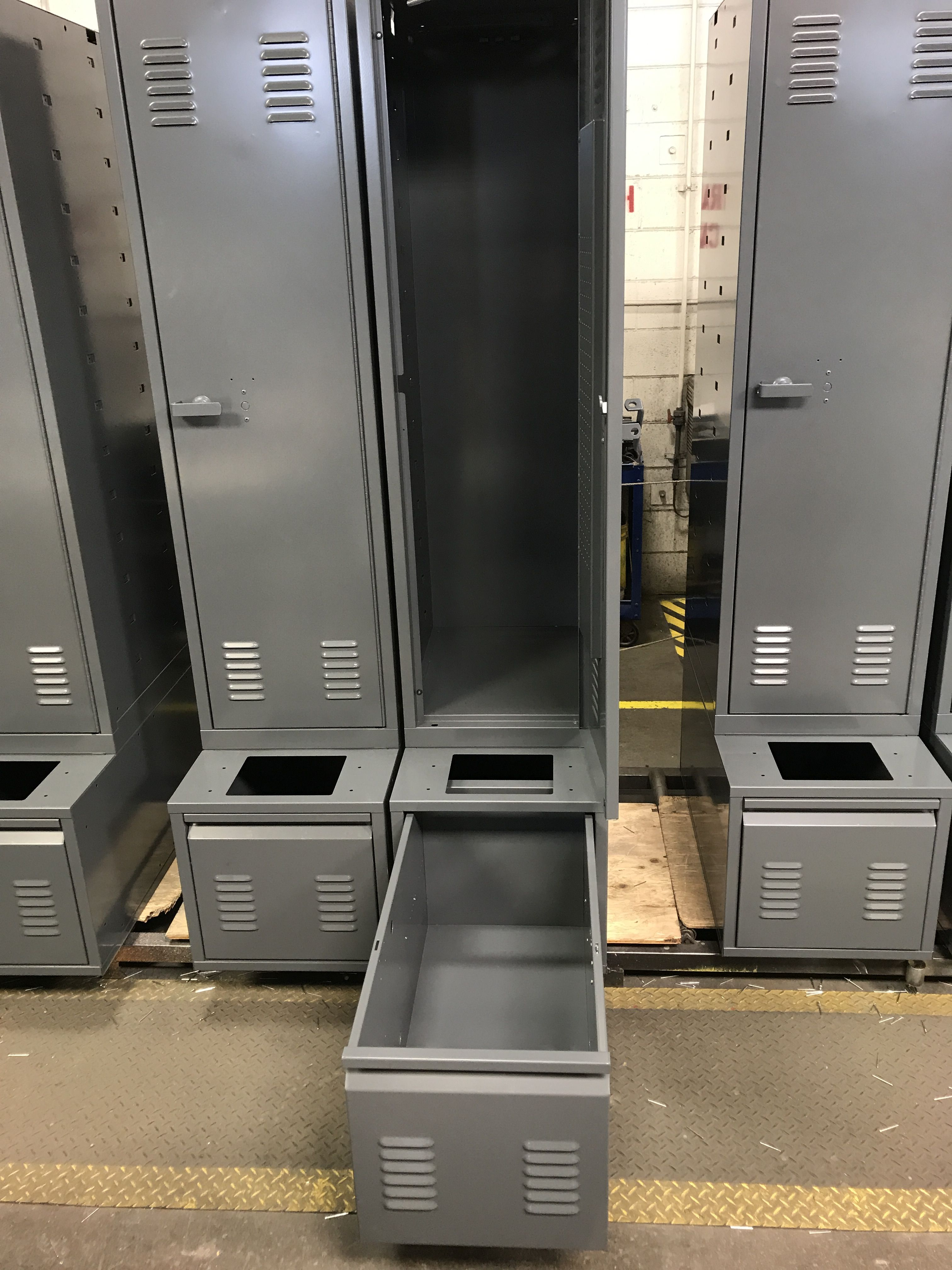 Pin By Debourgh All American Lockers On Kansas City South Metro Pd