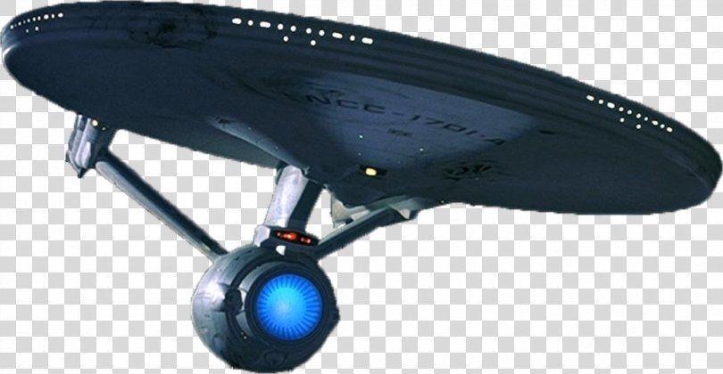Starship Enterprise Uss Enterprise Ncc 1701 Star Trek Star Trek Png Starship Enterprise Hardwa Starship Enterprise Uss Enterprise Ncc 1701 Uss Enterprise