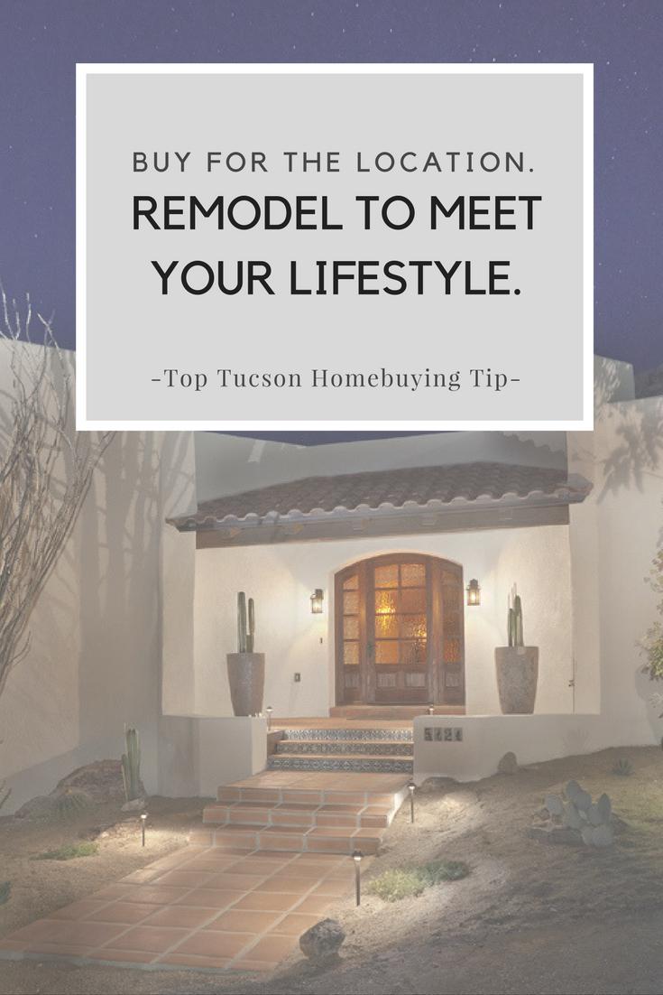 Único Cocina Y Baño Remodelación Tucson Az Inspiración - Ideas de ...