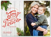 Christmas cards christmas greeting cards shutterfly christmas christmas cards christmas greeting cards shutterfly m4hsunfo