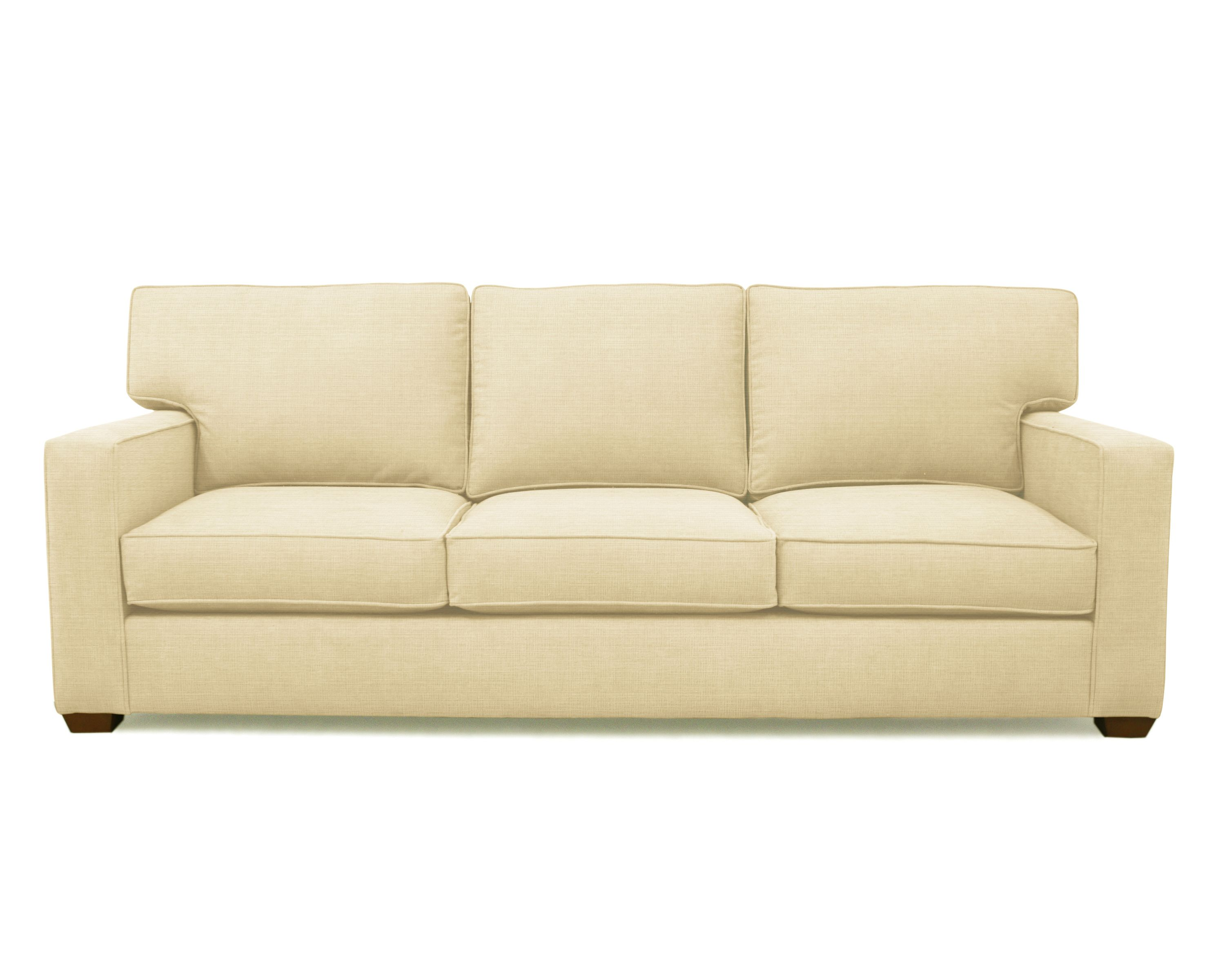 Find A Crypton Fabric Retailer Near You Shop Locally Or Online Crypton Crypton Fabric Sofa Custom Couches