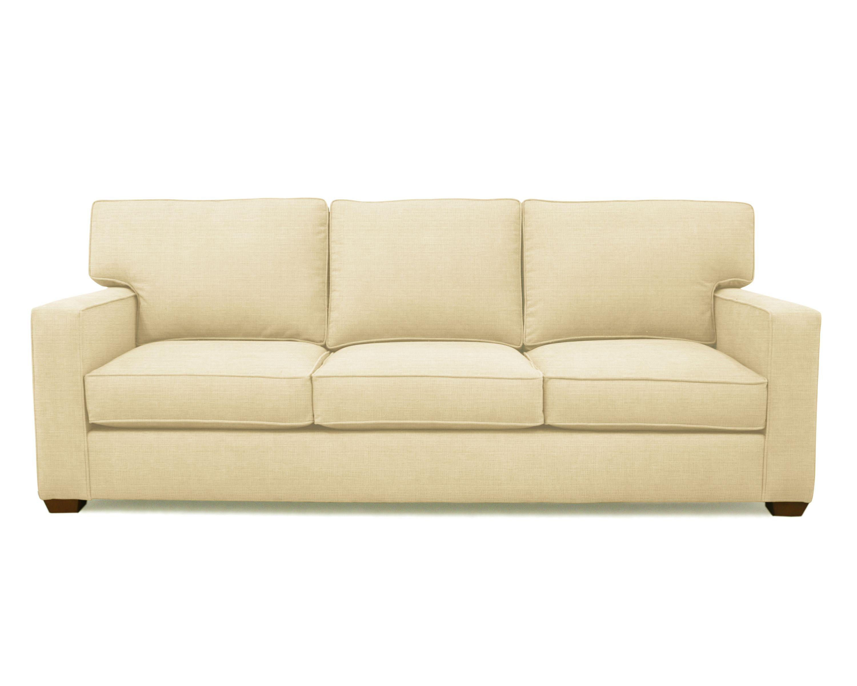 cool Crypton Sofa , Trend Crypton Sofa 61 For Sofas and