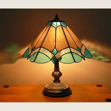 Image Result For Leadlight Lamps Stained Glass Lamp